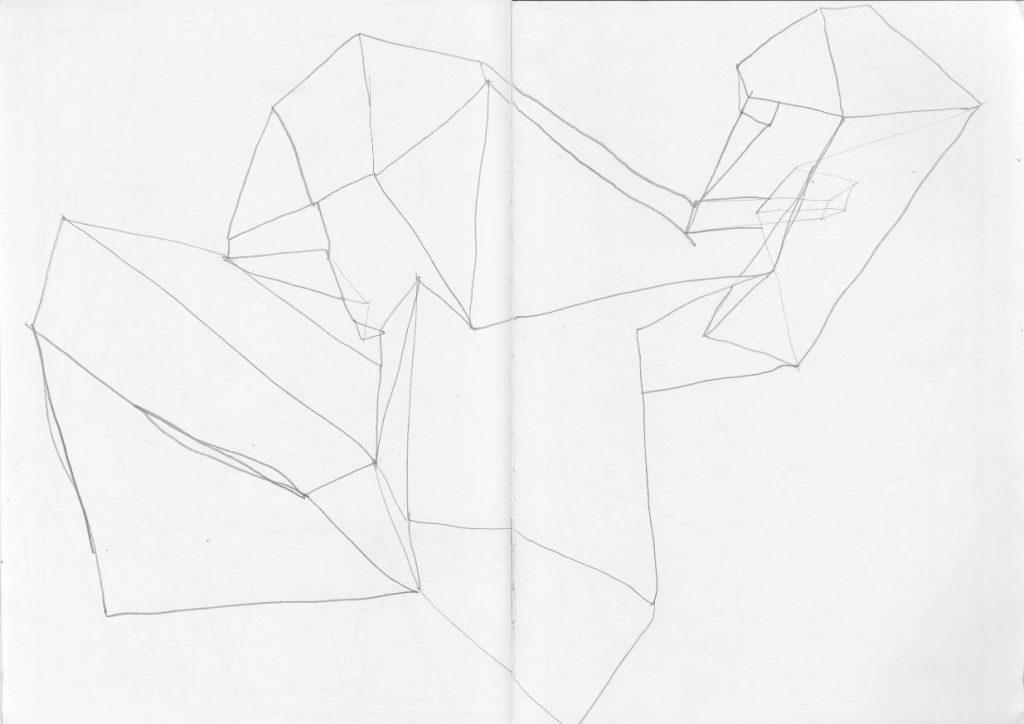 Polygons 004