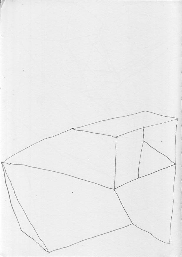 Polygons 005
