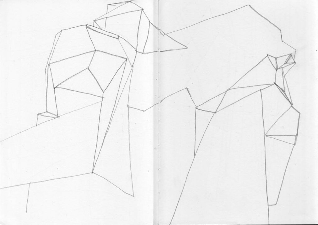 Polygons 007