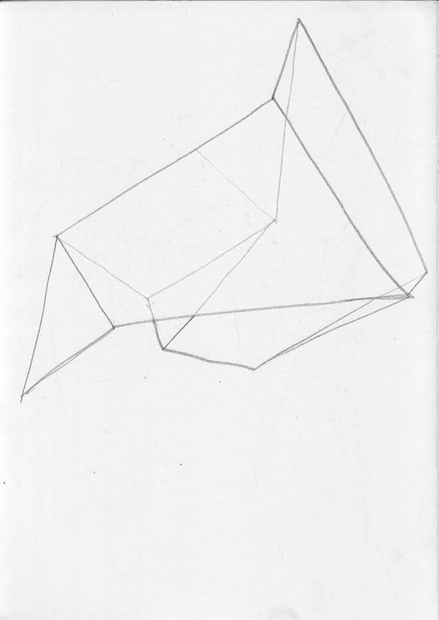 Polygons 008